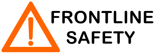 Frontline Safety